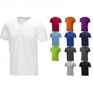 Vīriešu t-krekls Kawartha