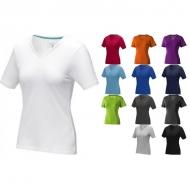 Sieviešu t-krekls Kawartha