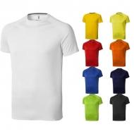 Vīriešu t-krekls Niagara