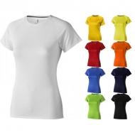 Sieviešu t- krekls Niagara