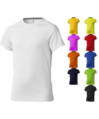 Bērnu t- krekls Niagara