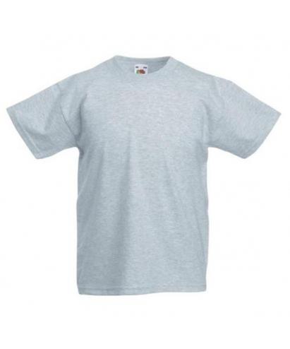 Bērnu krekls