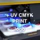 + logo UV CMYK 01