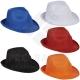 Cepures ar apdruku (cena bez logo)