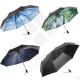 Mini lietussargi ar apdruku (cena bez logo)