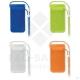 Viedtālruņa maisiņi Cvoty ar apdruku (cena bez logo)