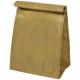 Aukstumu uzturoši maisiņi ar apdruku (cena bez logo)