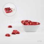 Sirds formas trauks ar konfektēm 16Y009