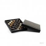 Šokolādes trifeles kastītē 18S013