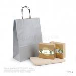 Līgo dāvanas LQ21-A