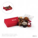 Ziemassvētku dāvanas ZQ50-A