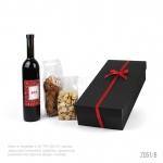 Ziemassvētku dāvanas ZQ51-B